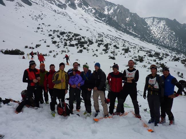 alplrennen2010_01
