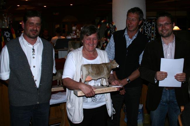 13_PreisNeurauter2010