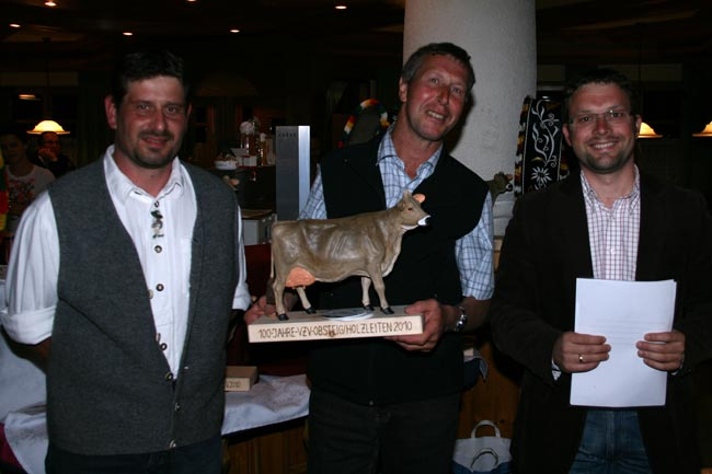 15_PreisRappold2010