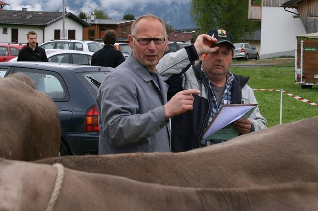 Viehzucht2010_18