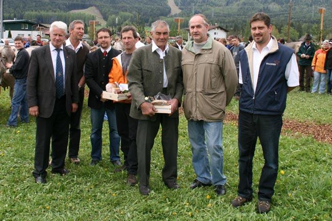 Viehzucht2010_61