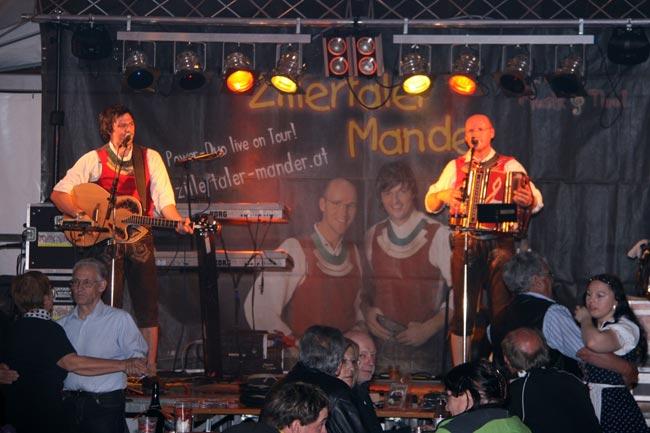 ZillertalerMander2010_05