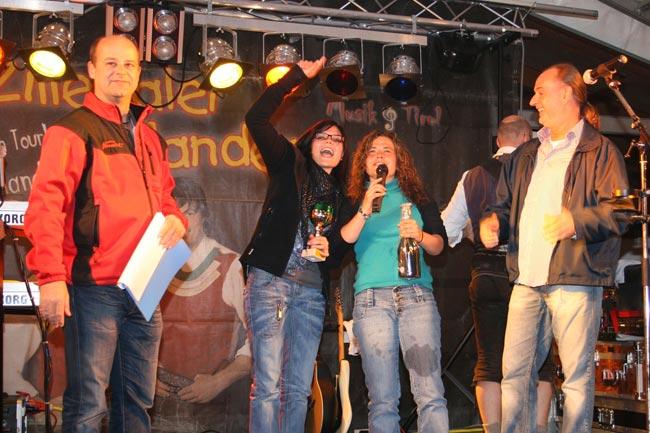 spg-siegerehrung2010_02A