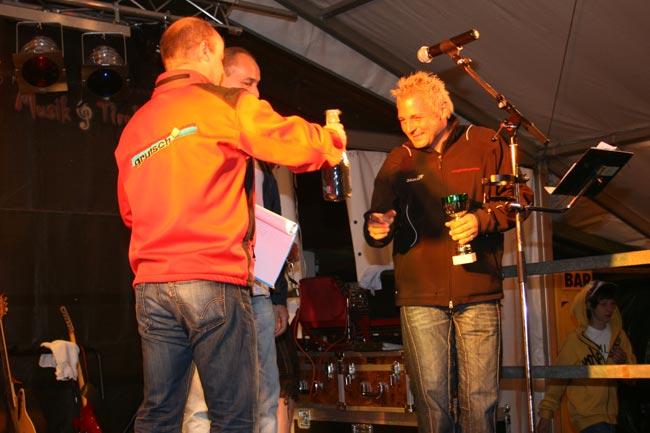 spg-siegerehrung2010_04A