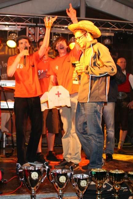 spg-siegerehrung2010_06A