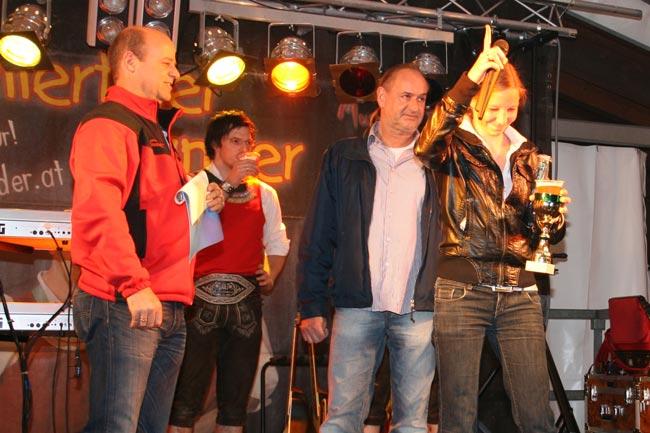 spg-siegerehrung2010_08A