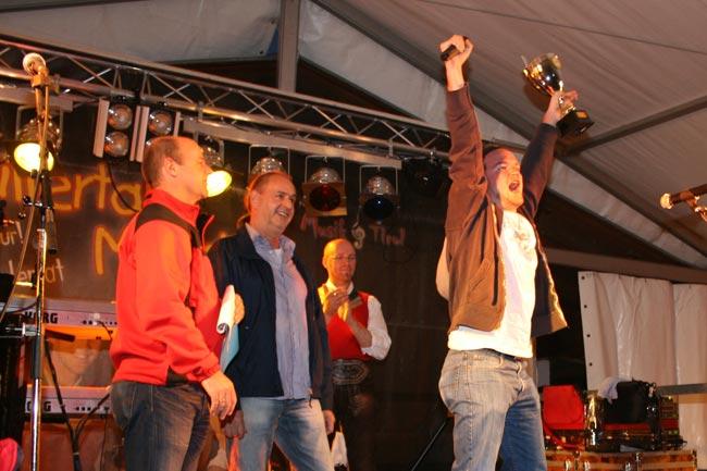spg-siegerehrung2010_20A