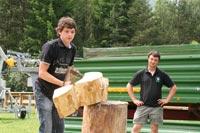 Holzerturnier2010-06-12_00