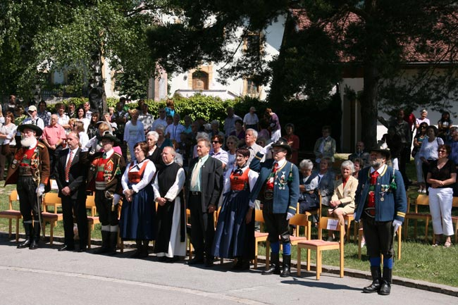 Schuetzenfahne2010-06-27_02
