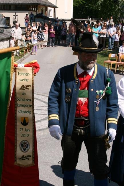 Schuetzenfahne2010-06-27_06