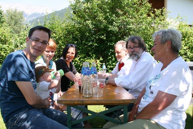 Schuetzenfahne2010-06-27_26