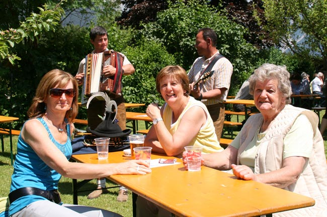 Schuetzenfahne2010-06-27_31