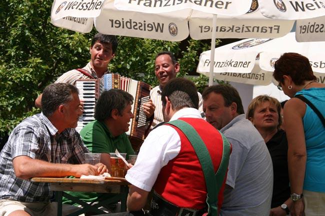 Schuetzenfahne2010-06-27_35
