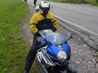 bikerausflug00