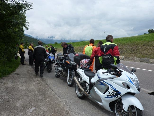 bikerausflug01