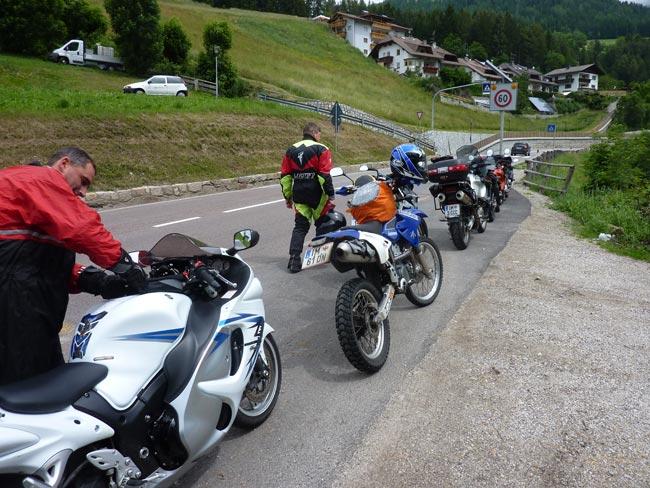 bikerausflug02