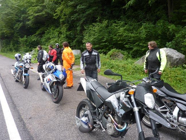 bikerausflug04