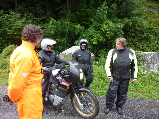 bikerausflug05