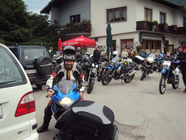 bikerausflug07