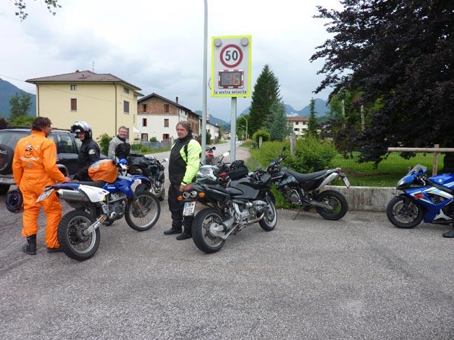bikerausflug08