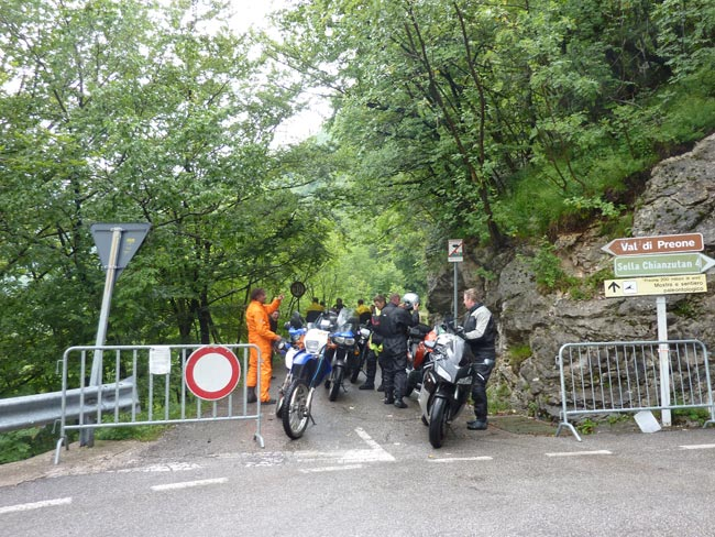 bikerausflug09