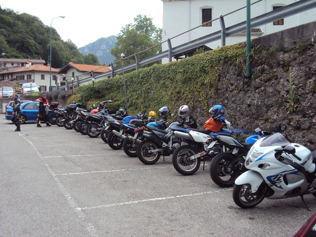 bikerausflug10