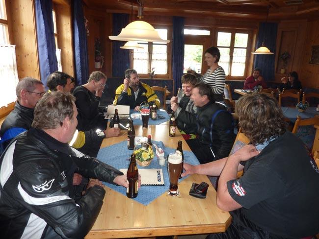 bikerausflug13