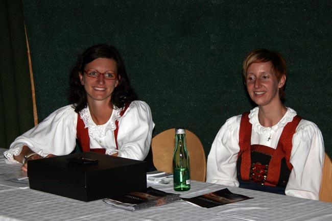Galakonzert2010-07-15_21