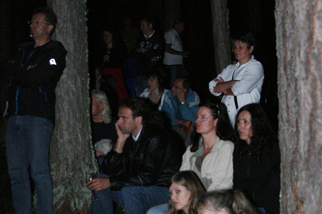 SinnZeit2010-08-20_09