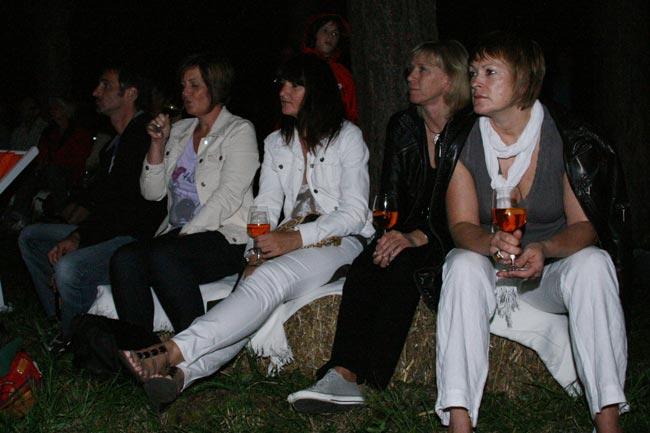 SinnZeit2010-08-20_13