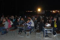 00_Staudenfest2010-08-21_03