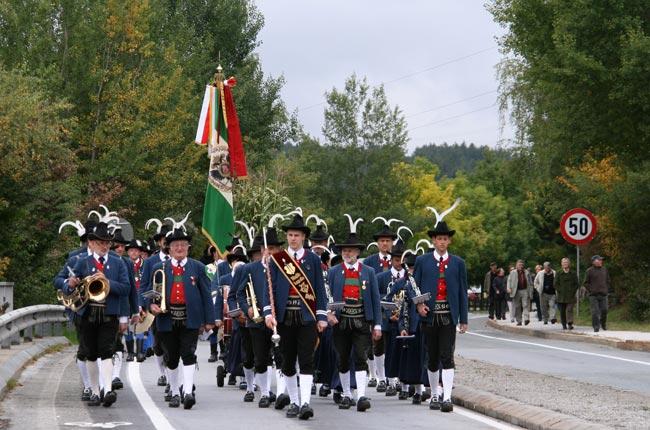 Erntedank2010-09-26_02
