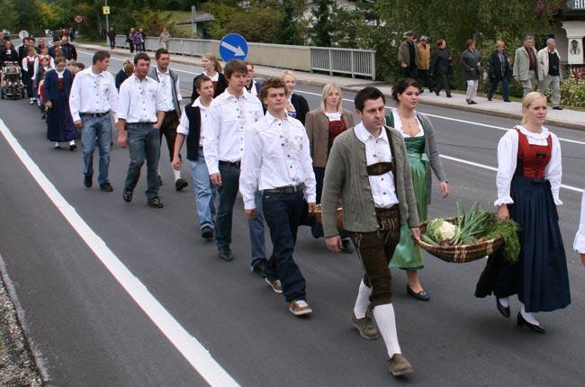 Erntedank2010-09-26_06