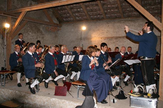 Erntedank2010-09-26_28
