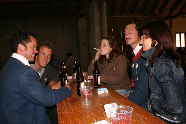 Erntedank2010-09-26_65