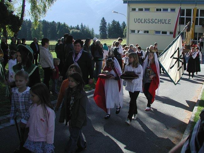 MariaNamen2010_009
