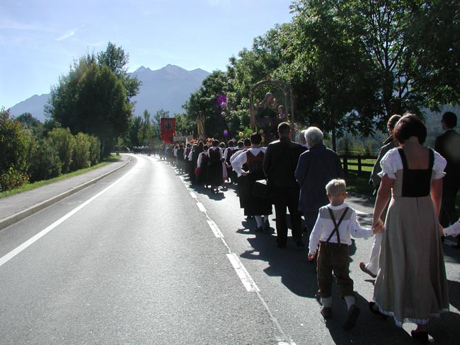 MariaNamen2010_020