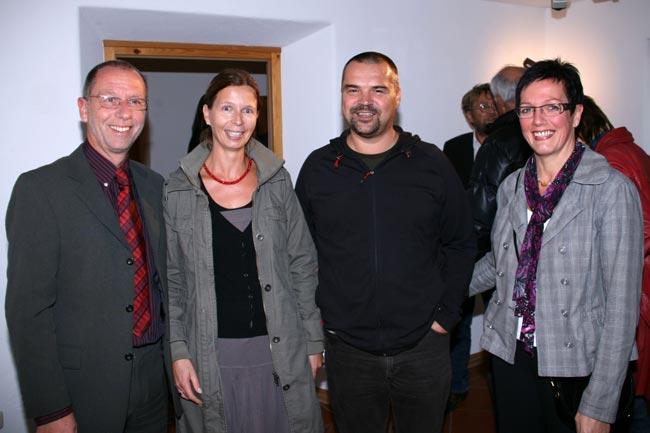 MetnitzerHannes2010-10-01_25