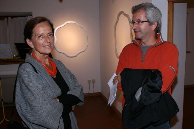 MetnitzerHannes2010-10-01_26