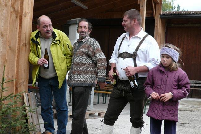 Schafschoad2010-09-25_11
