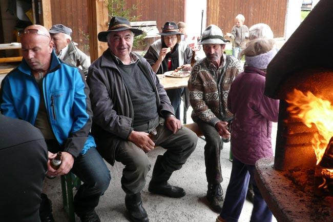 Schafschoad2010-09-25_26