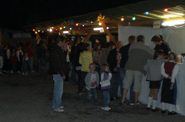 Staudenfest2010-08-21_05