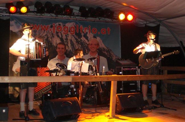 Staudenfest2010-08-21_06