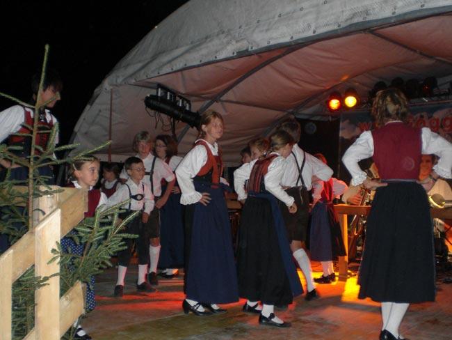 Staudenfest2010-08-21_08