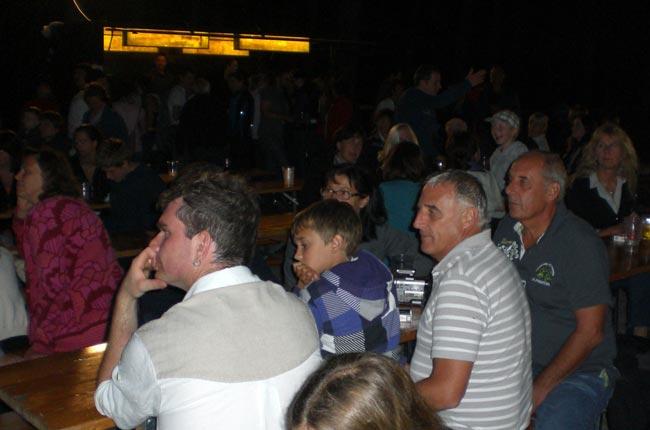 Staudenfest2010-08-21_09