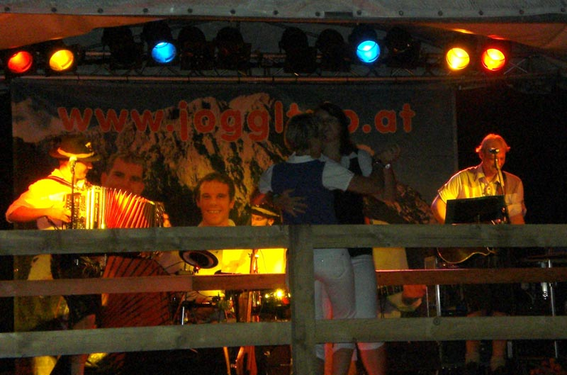 Staudenfest2010-08-21_13