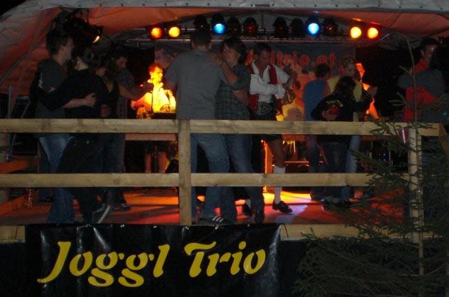 Staudenfest2010-08-21_25