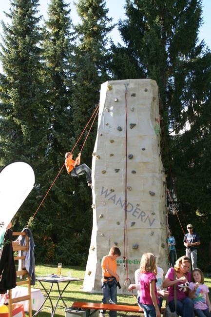 AlpinerGastgeber2010_25