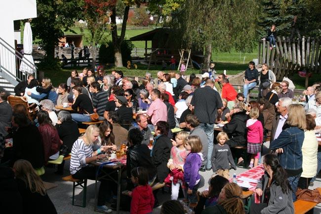 BrunchHANG2010-10-03_12