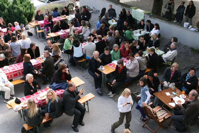 BrunchHANG2010-10-03_31